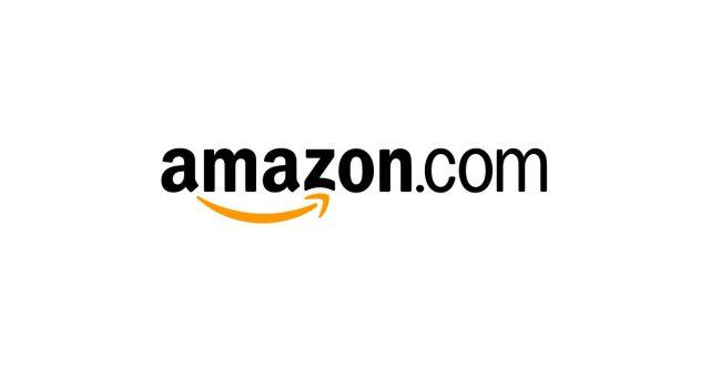 10 E-commerce Terbaik di AS 2021 Bagian 2